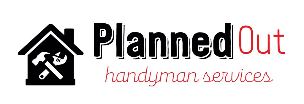 Planned Out Handyman Services