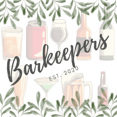 Avatar for NR Barkeepers