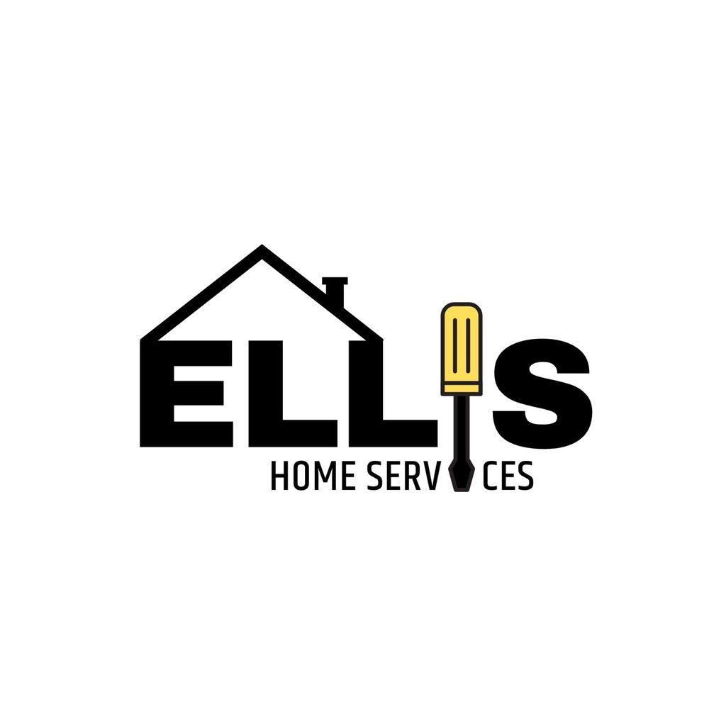 Ellis Home Services