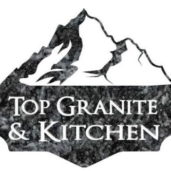 Top Granite and Kitchens