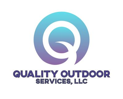 Avatar for Quality Outdoor Services LLC
