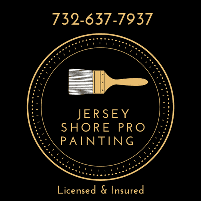 Avatar for Jersey Shore Pro Painting
