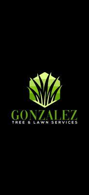 Avatar for Gonzalez Tree & Services