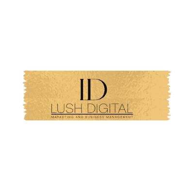 Avatar for Lush Digital Marketing & Business Management