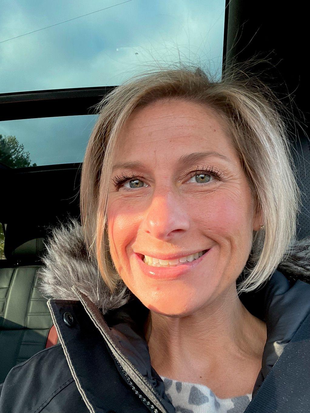 Lisa Rengel's Premier Housekeeping