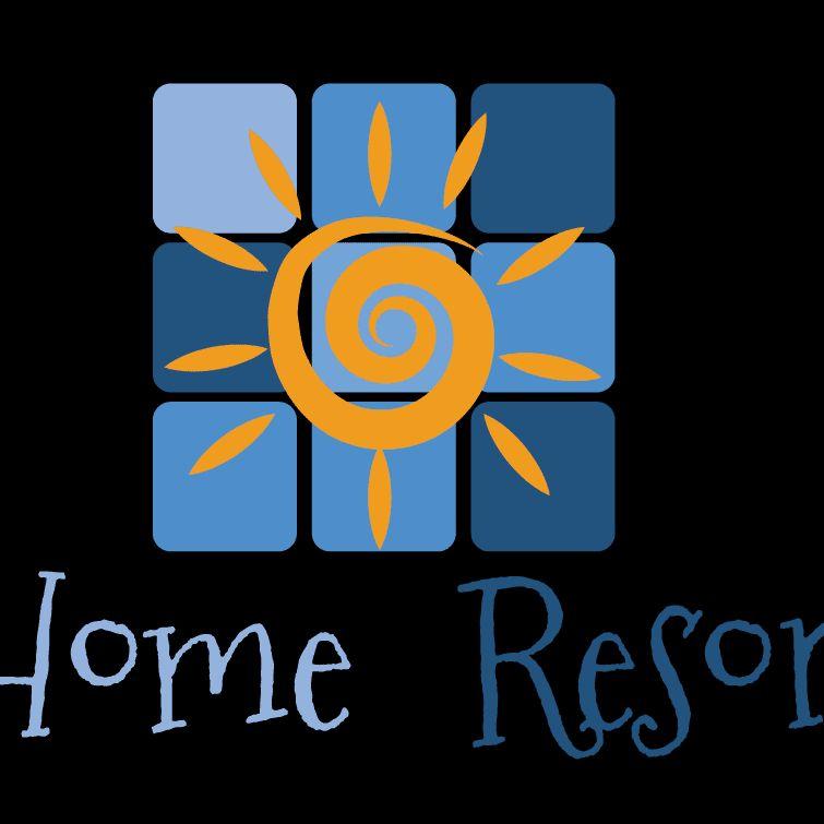 iHome Resort