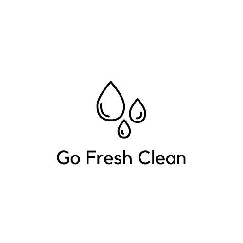 Go Fresh Clean