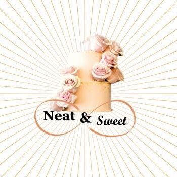 Avatar for Neat and Sweet cake