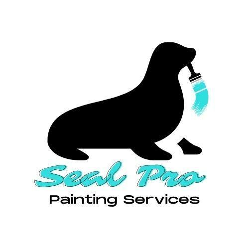 Seal Pro Painting