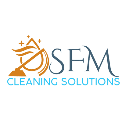 Avatar for SFM CLEANING SOLUTIONS