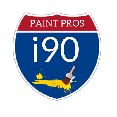 Avatar for i90 Paint Pros