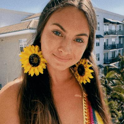 Avatar for Mackenzie Iglesias