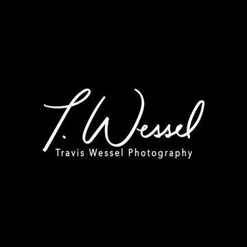 Travis Wessel Photography