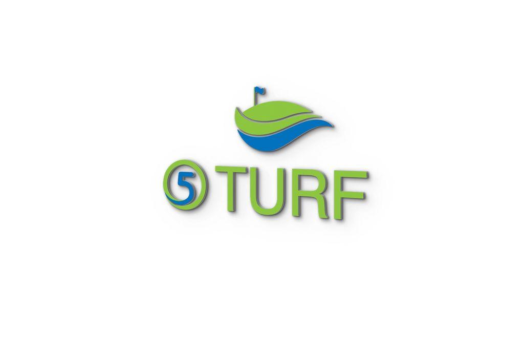 5-O Turf, Putting Greens and Pavers