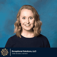 Avatar for Exceptional Solutions, LLC.