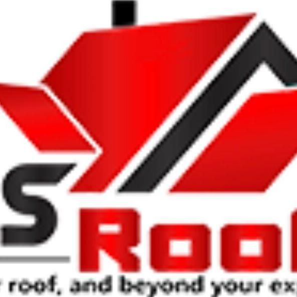 EAS Roofing Inc