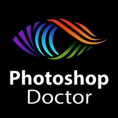 Avatar for Photoshop Doctor