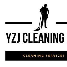 YZJCleaning