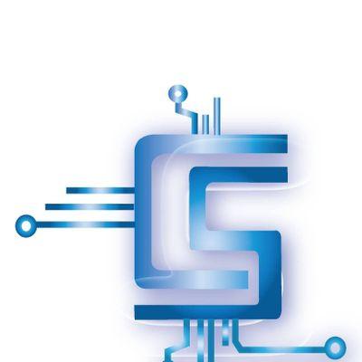 Avatar for CS Global Tech LLC