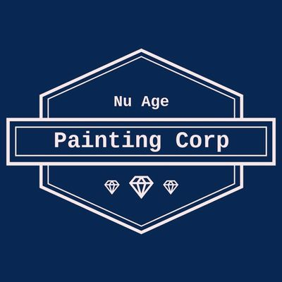 Avatar for NU Age Painting Corp