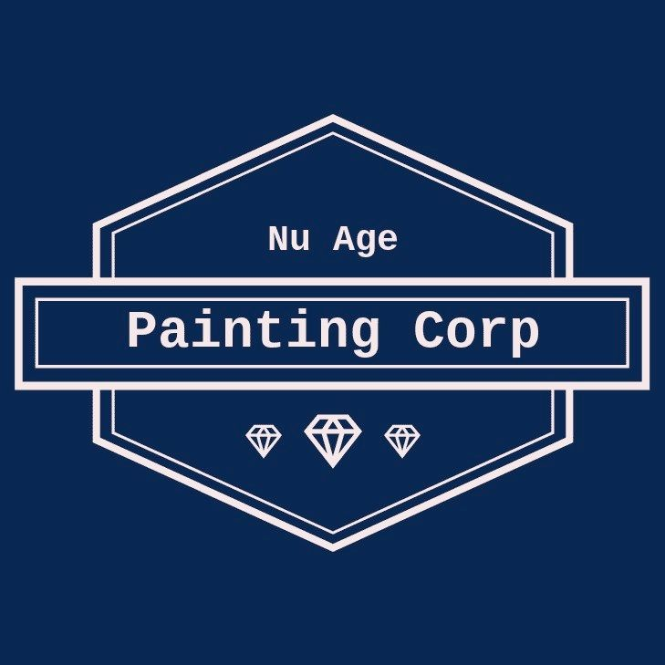 NU Age Painting Corp