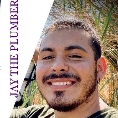 Avatar for Jay the plumber