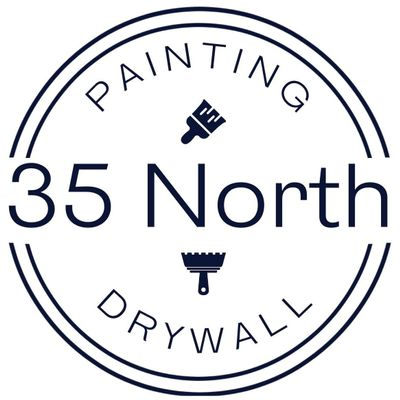 Avatar for 35 North Painting & Drywall