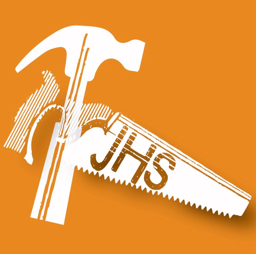 Jansen's Handyman Services
