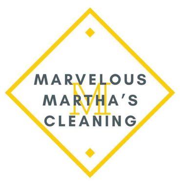 Avatar for Marvelous Martha's Cleaning, LLC