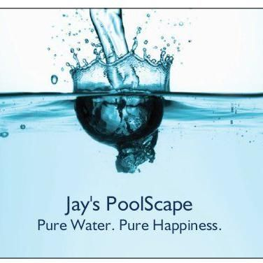 Avatar for Jay's PoolScape