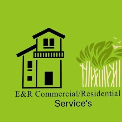 Avatar for E&R commercial/residential services