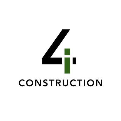 Avatar for I4 construction