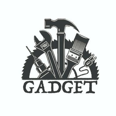 Avatar for Gadget