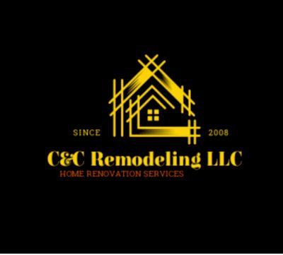 Avatar for C&C Elite Remodeling LLC.