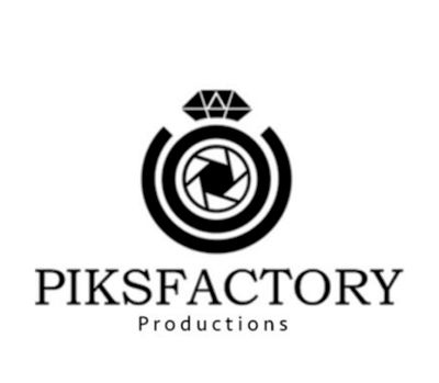 Avatar for Piksfactory Productions