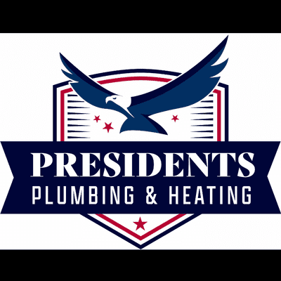 Avatar for Presidents Plumbing and heating llc