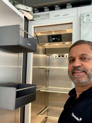 Avatar for Solar Electric Appliance