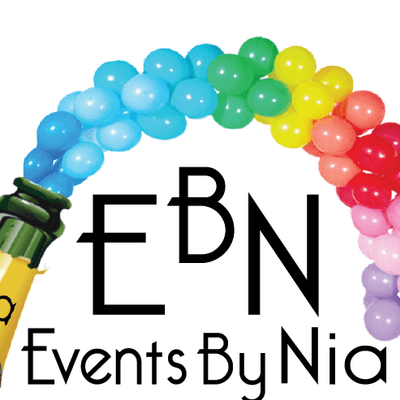 Avatar for Events By Nia