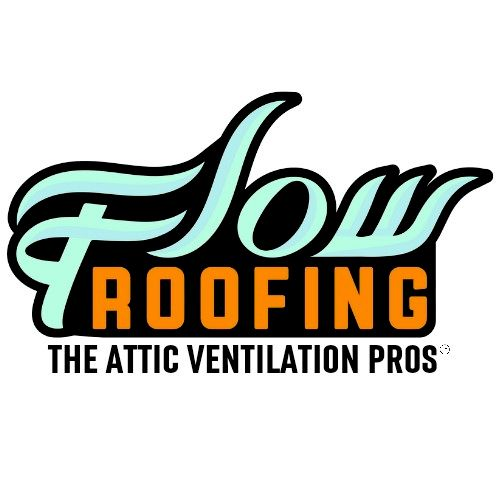 Flow Roofing
