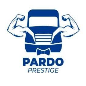 Avatar for Pardo prestige