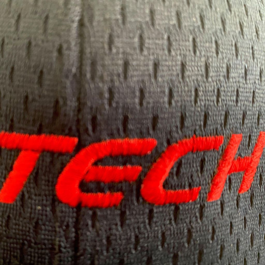 A tech repair inc