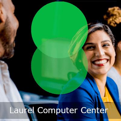 Avatar for Laurel Computer Center