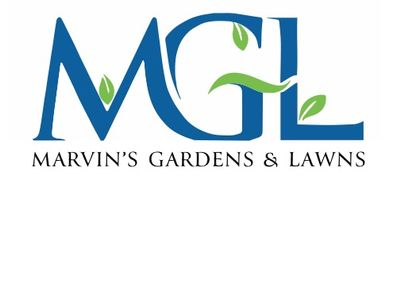 Avatar for Marvin's Gardens and Lawns