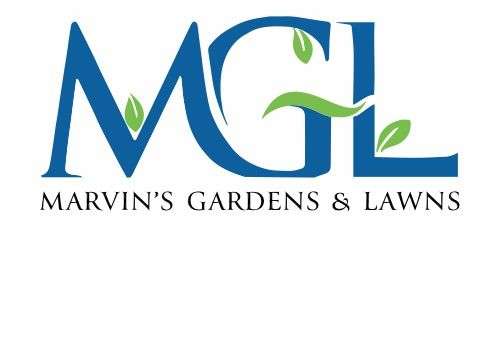 Marvin's Gardens and Lawns