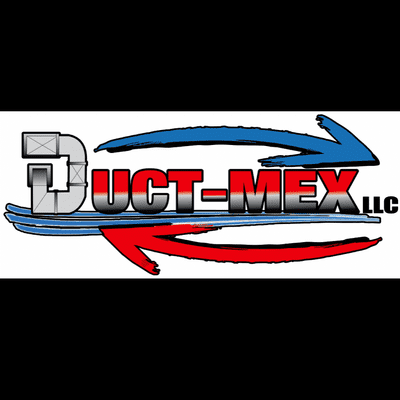 Avatar for Duct-Mex, LLC