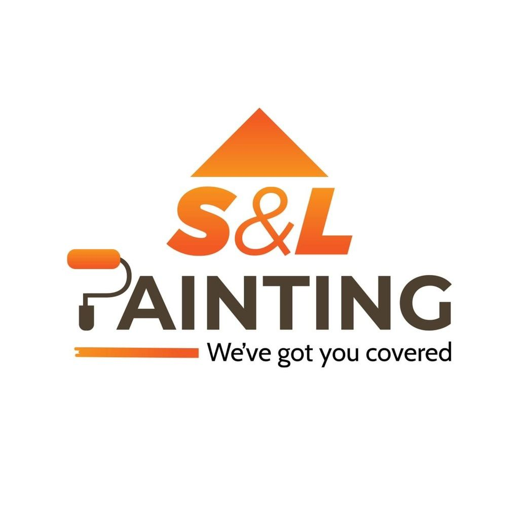 S&L Painting