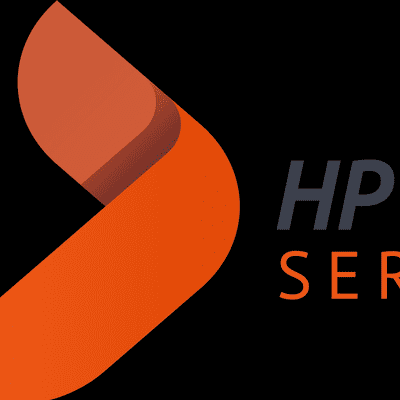 Avatar for HP Solution Services LLC