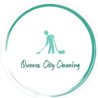 Avatar for Queens City Cleaning