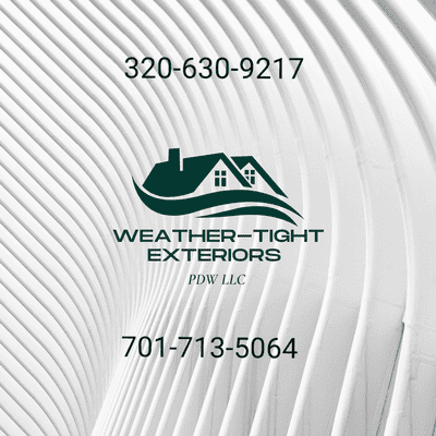 Avatar for PDW Contracting LLC