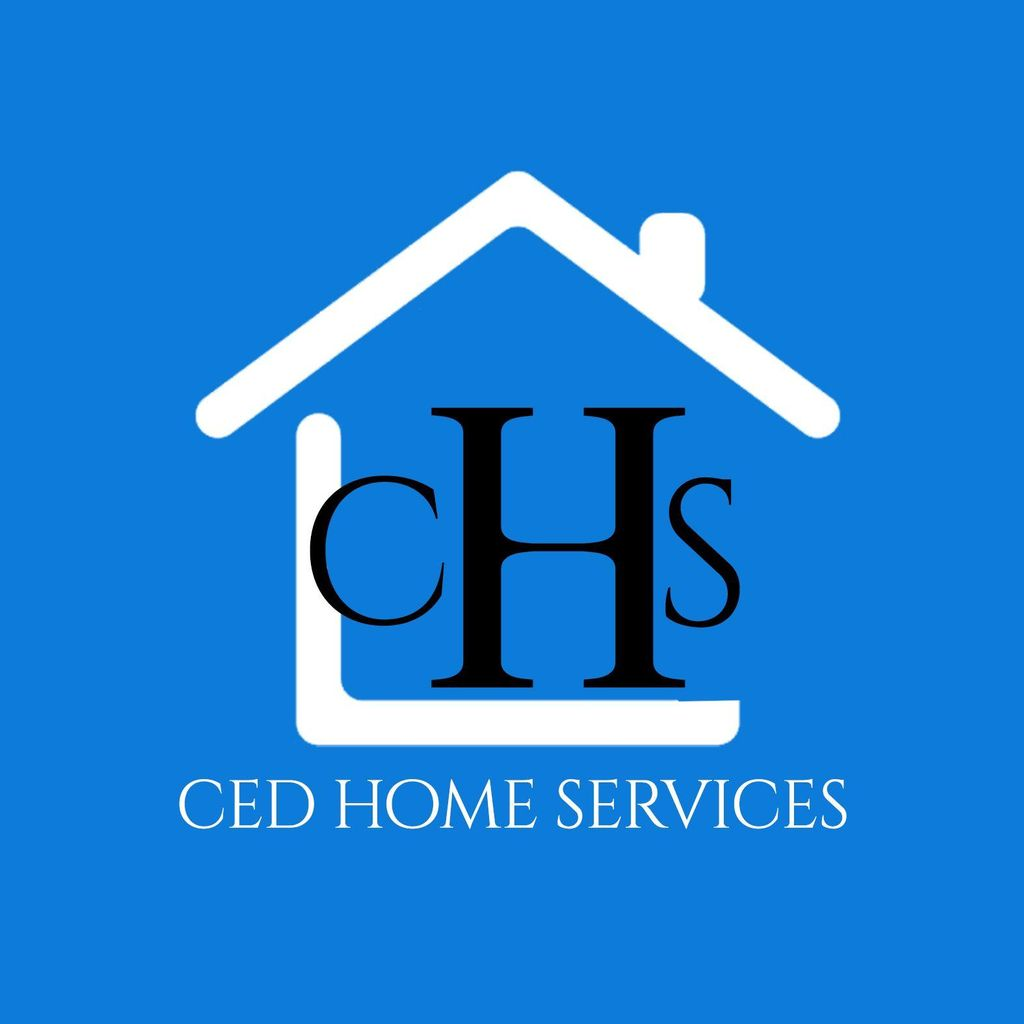 Ced home services